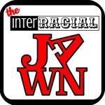 Interracial Jawn Logo