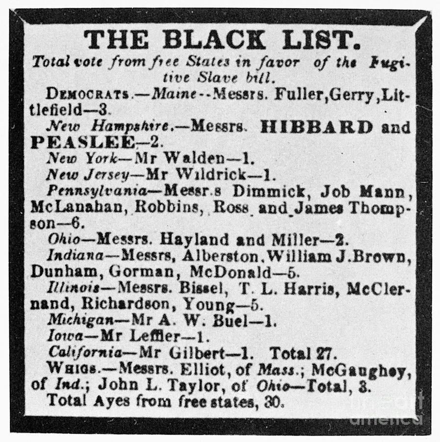 2-fugitive-slave-act-1850-granger