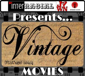 IRJ_Vintage Movies Logo