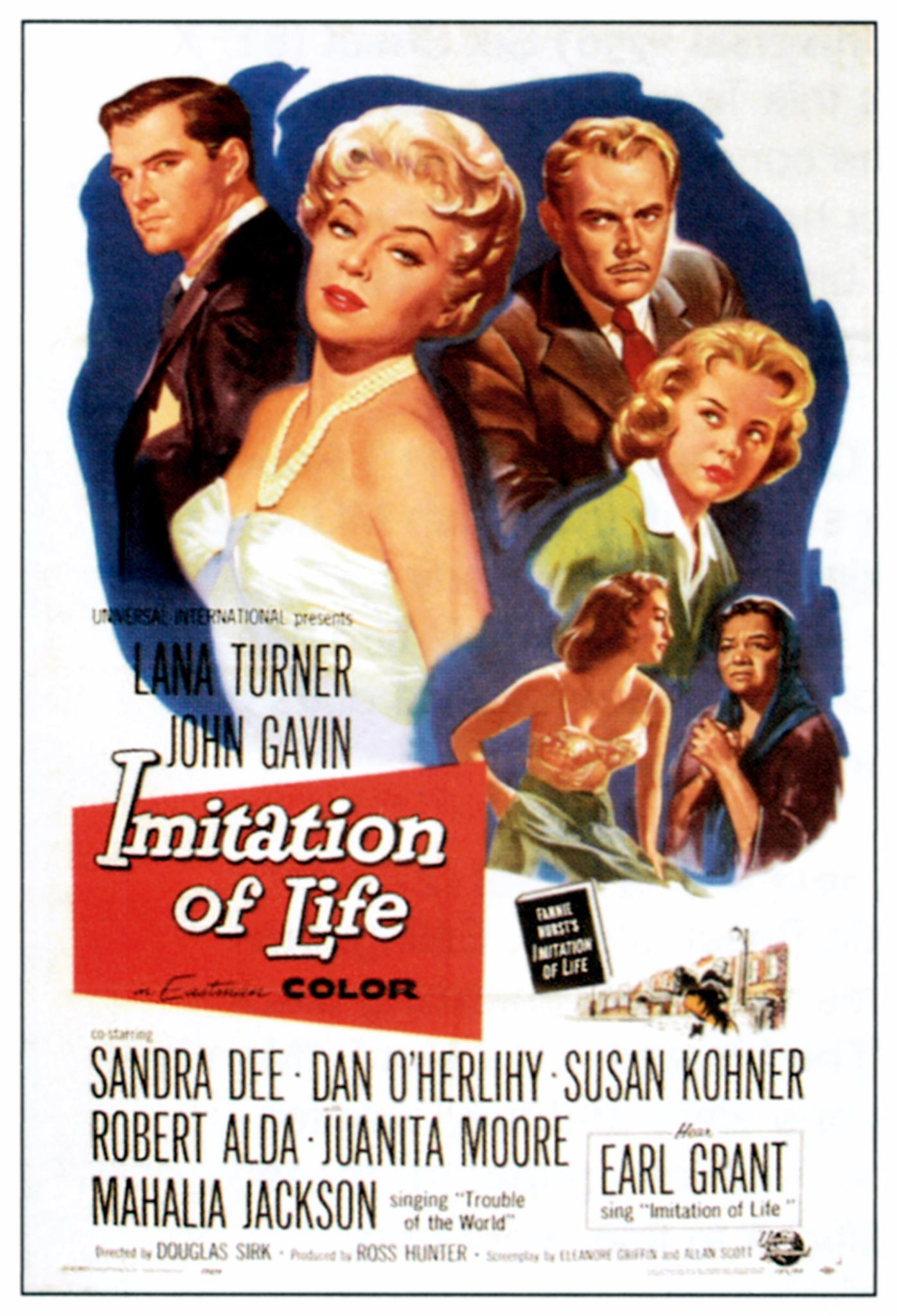 Imitation_of_Life_Poster