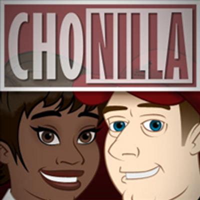 chonillalogo