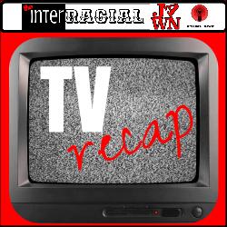 IRJ_Recap Logo