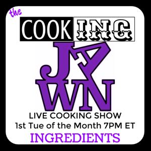 ThecookingJawn_Logo (1)