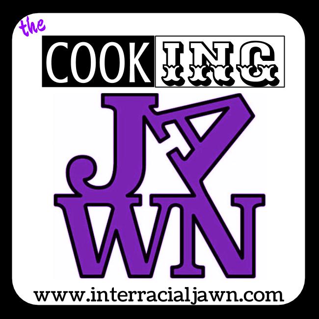 ThecookingJawn_Logo