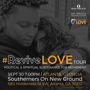 revive-love-atlanta