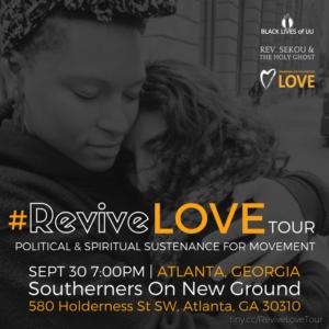 revive-love-atlanta