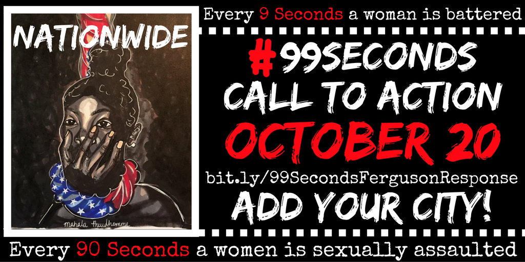99seconds_twittercalltoaction